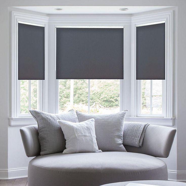 excellent blinds custom wireless blinds ijzsomk QEJELBE