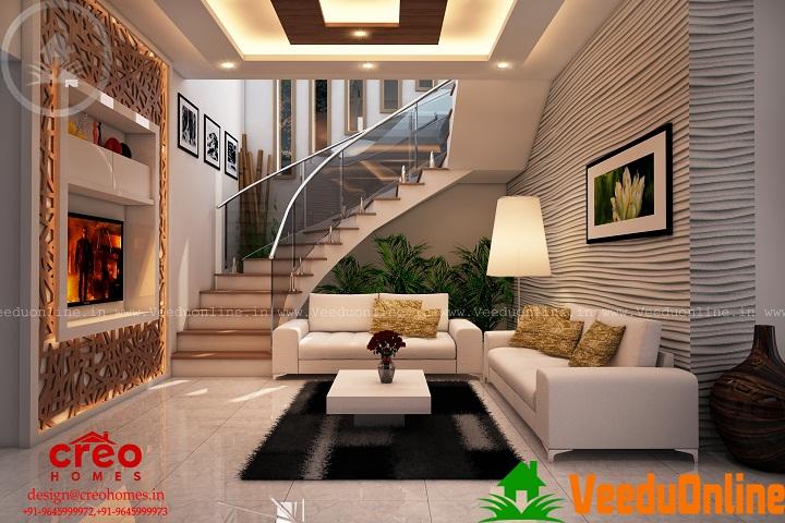exquisite home interior design pictures 33 brockman more in pictures for sale YPICNBU