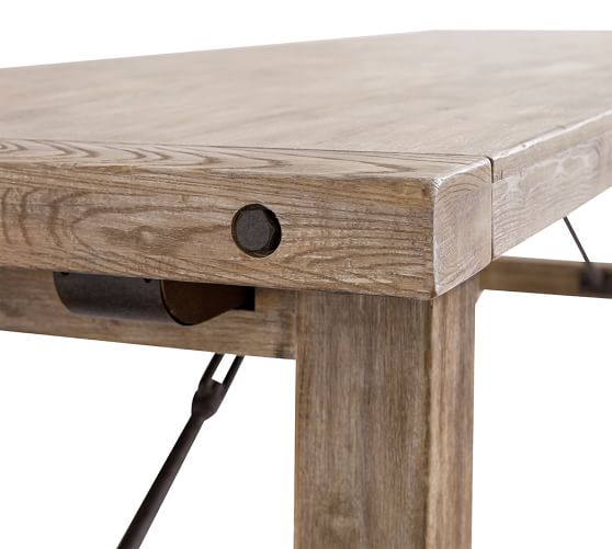 extendable dining table scroll to previous article IHKAJBL