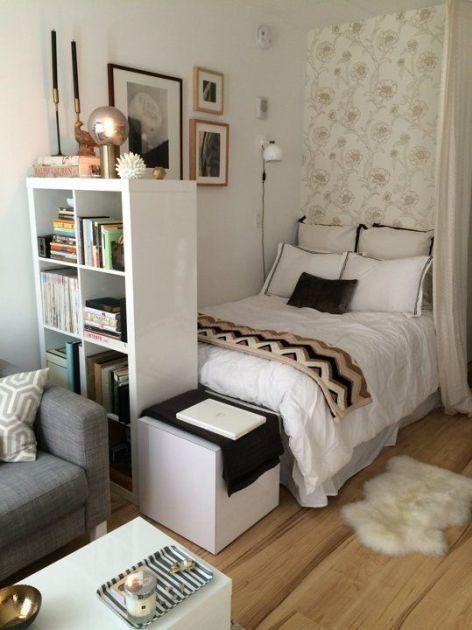 Exterior Theme Ideas Top 25 Bedroom Themes On Pinterest Destinations Bedroom WTOVDVJ