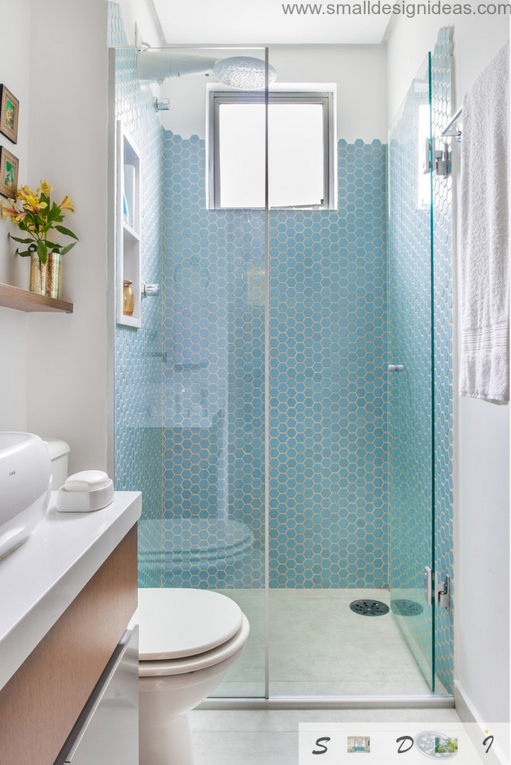 extra small bathroom design ideas SOBEZMY