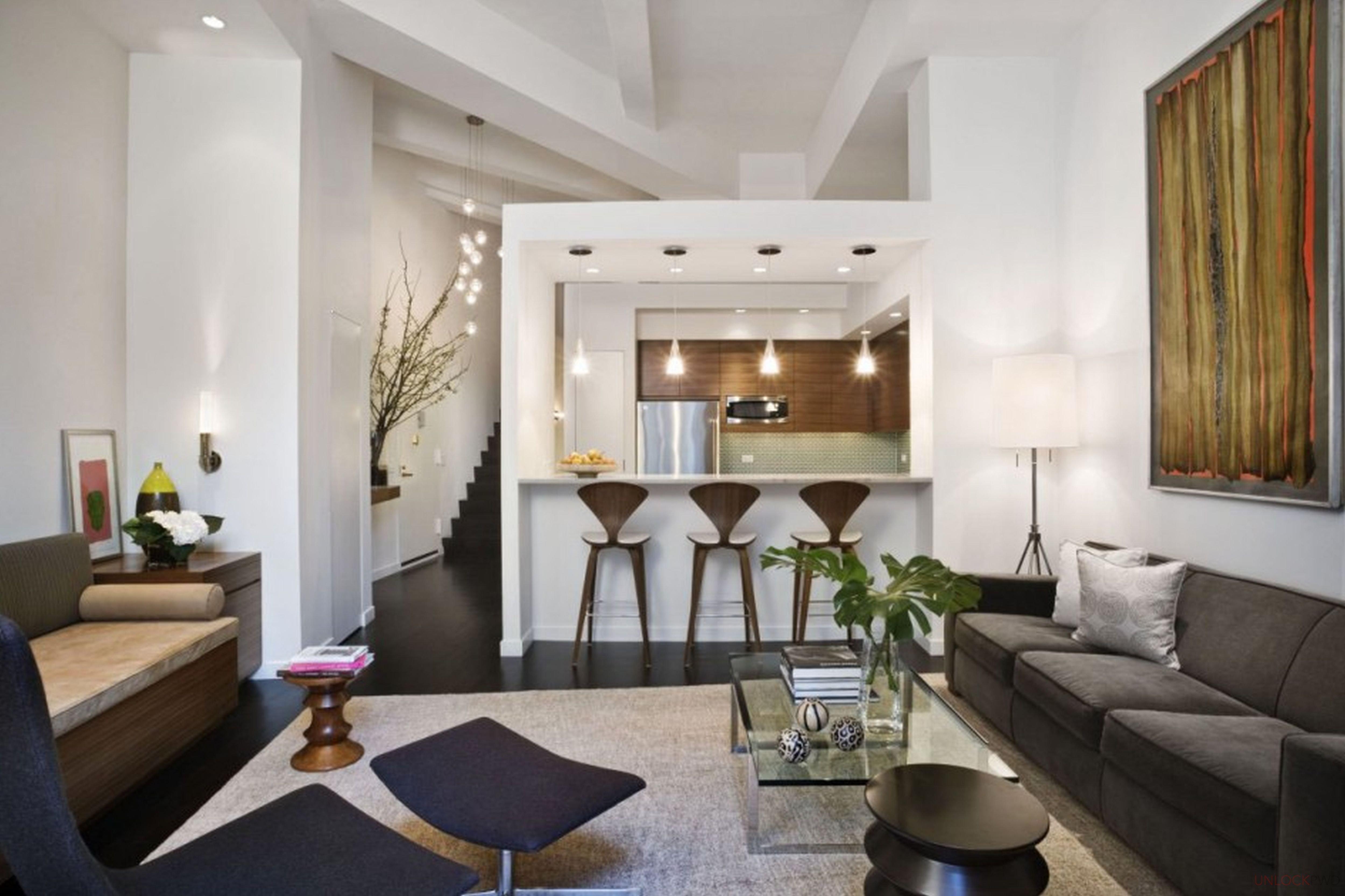 remodel fabulous apartment furniture 24 with apartment furniture PHEWHNJ