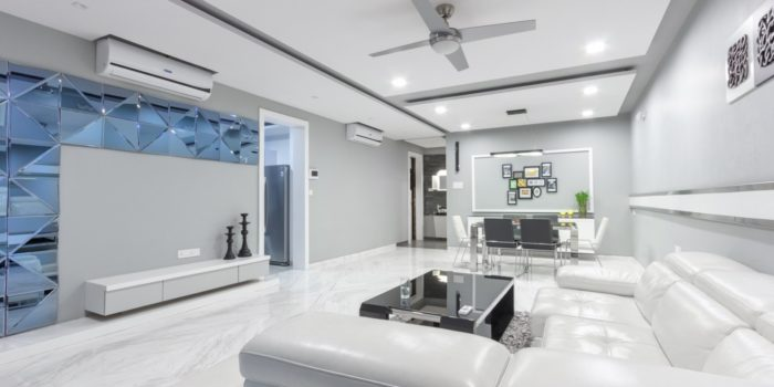 fabulous best interior design exotic 14 modern real estate YOPIIMD