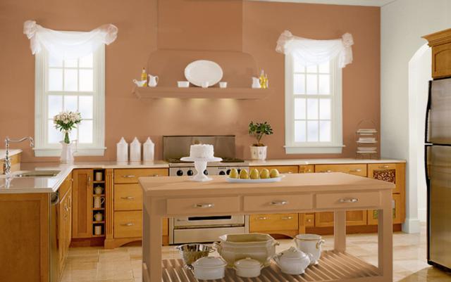 fabulous kitchen paint colors ideas and pictures of kitchen interesting paint GDCMIFK