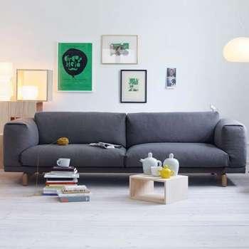 fabulous modern living room sets modern living room furniture living room AOLKPIQ