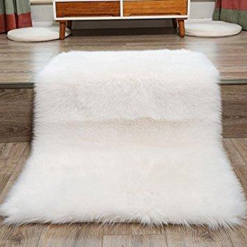 Carpet made of imitation lambskin 61mmwh2jvfl sy355 made of imitation lambskin QIREPIJ