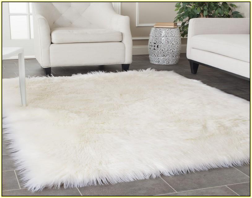Faux sheepskin rug remarkable Faux sheepskin range rug Ikea Fell in relation to fake rugs MJIGFOM