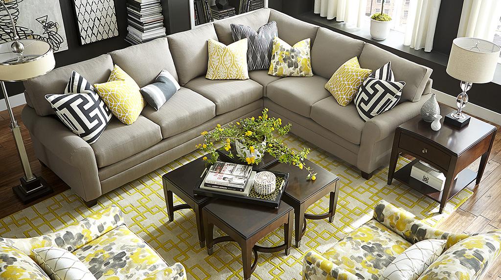 Feng Shui living room 5 Feng Shui tips for living room |  Feng Shui layouts LXWFJCU