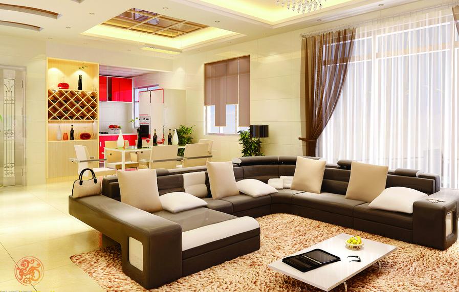 Feng Shui Living Room How do Feng Shui your living room?  YWSGFBE