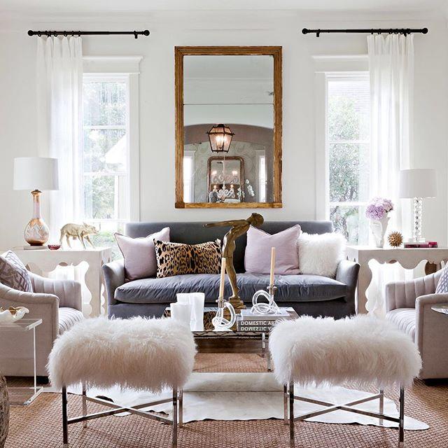 Feng Shui Living Room Living Room Feng Shui Layout MVOCSSM