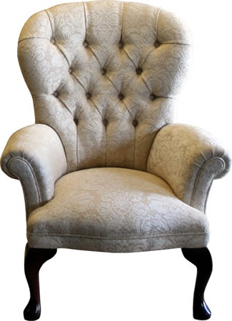 high quality traditional bedroom chairs and dresser stools - a1 Furniture, SZOKTQP