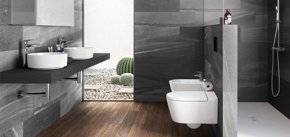 fine roca bathroom fittings for roca bathroom roca 0 SOYXATI