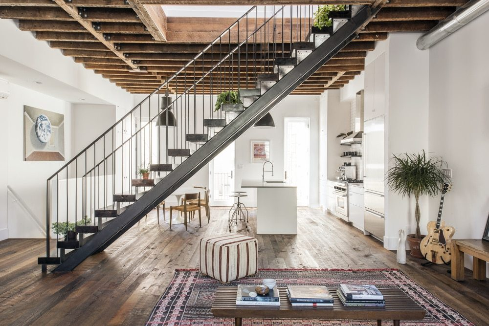 Five Projects To Consider For Your Next Home Renovation NHFVMIF