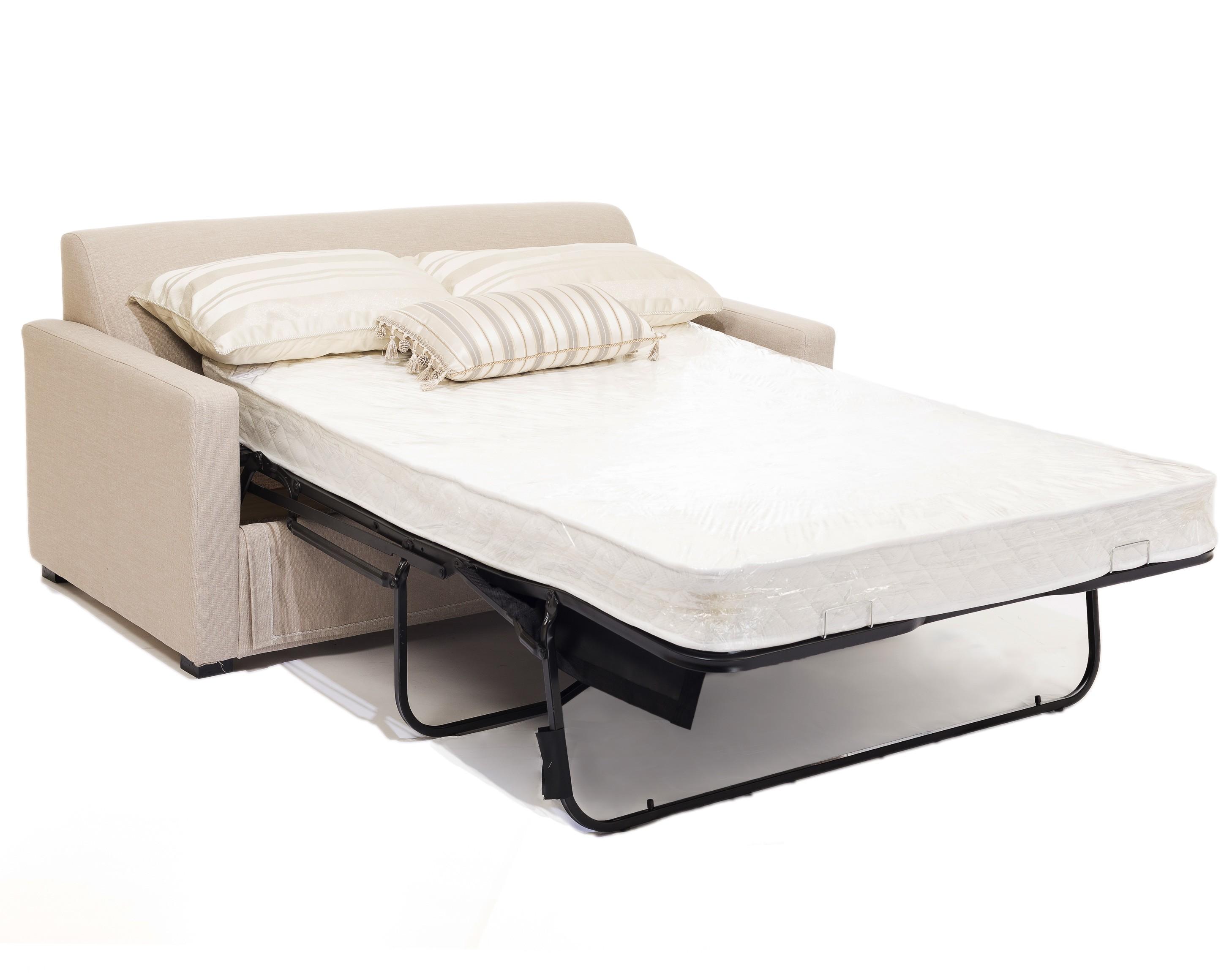 foldable sofa bed mattress 3-fold sofa bed mattress NAXHEJB