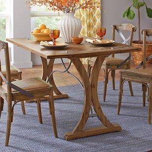 Folding dining table Cabana folding dining table TBYXVFX