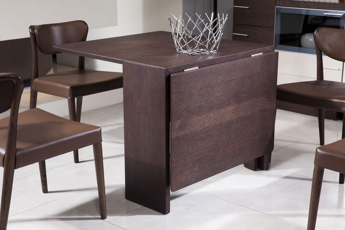 folding dining table PQZOWTY