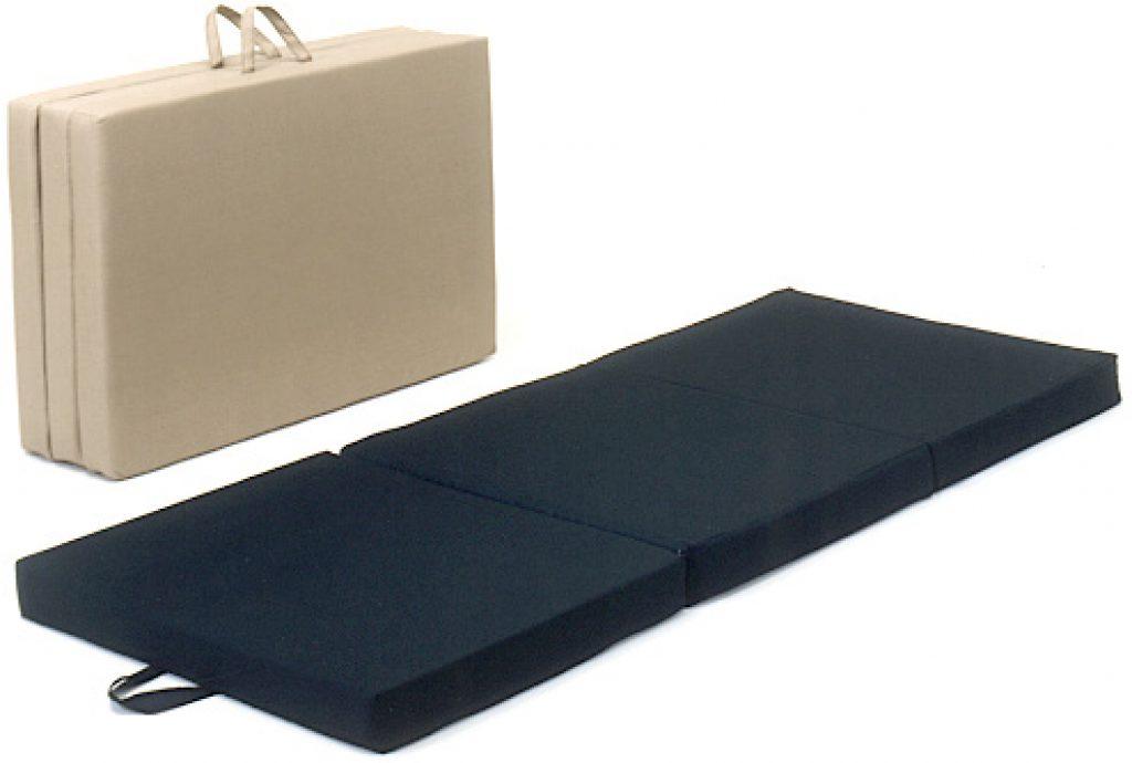 Folding mattress cheap UZTWUXA