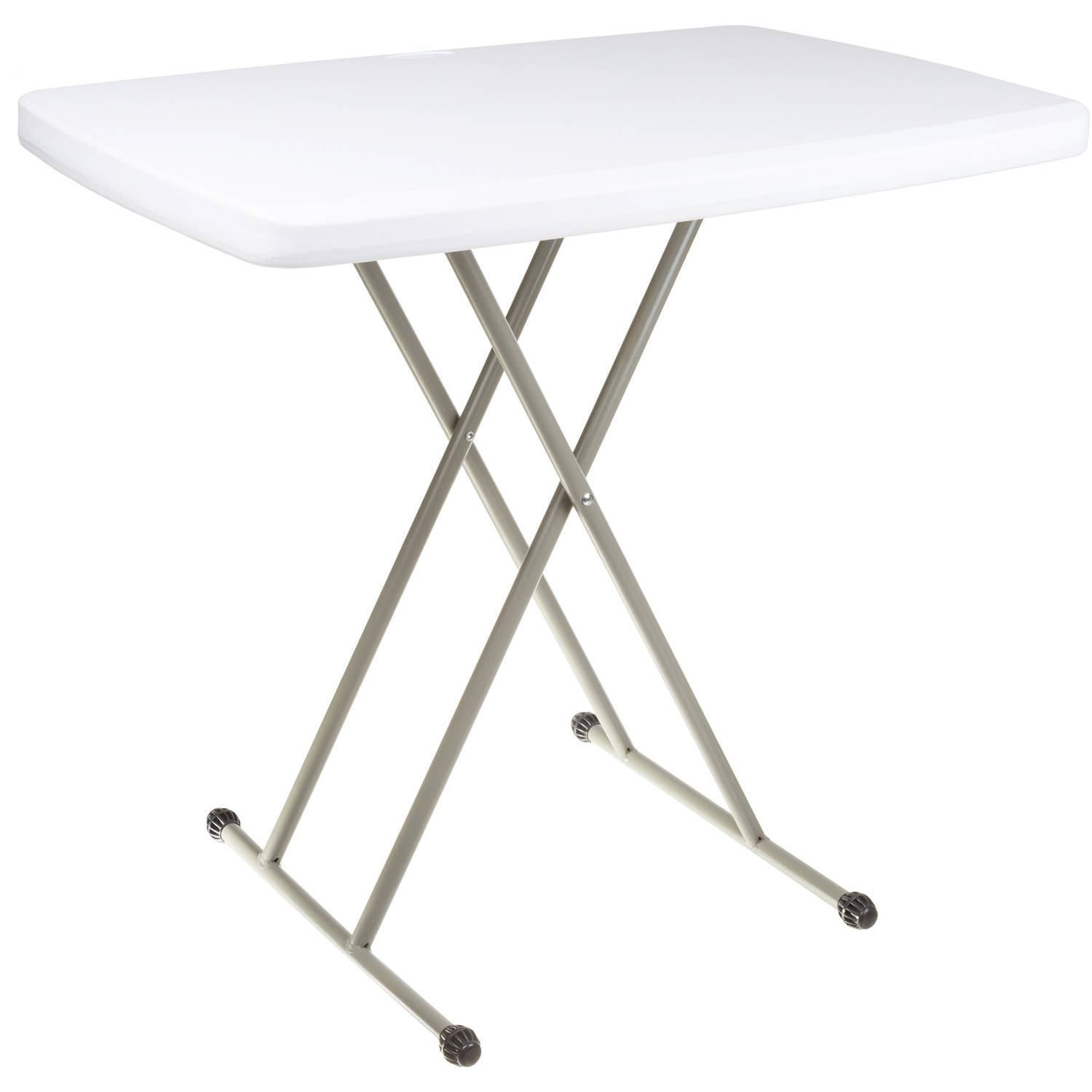 Folding table, folding table and TV tray from Everyday Home, 30 x ELOYDIG