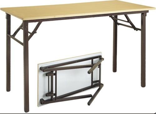 Folding table folding tables NCIDVMZ