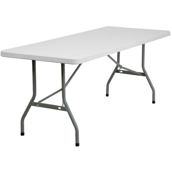 Folding Table Folding Tables & Desks youu0027ll love |  Wayfair RGODRNQ