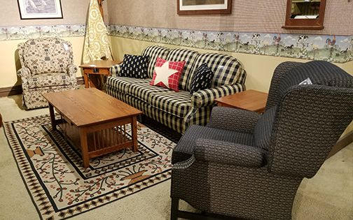 for more information on our country house furniture or to speak to EGKXBWN
