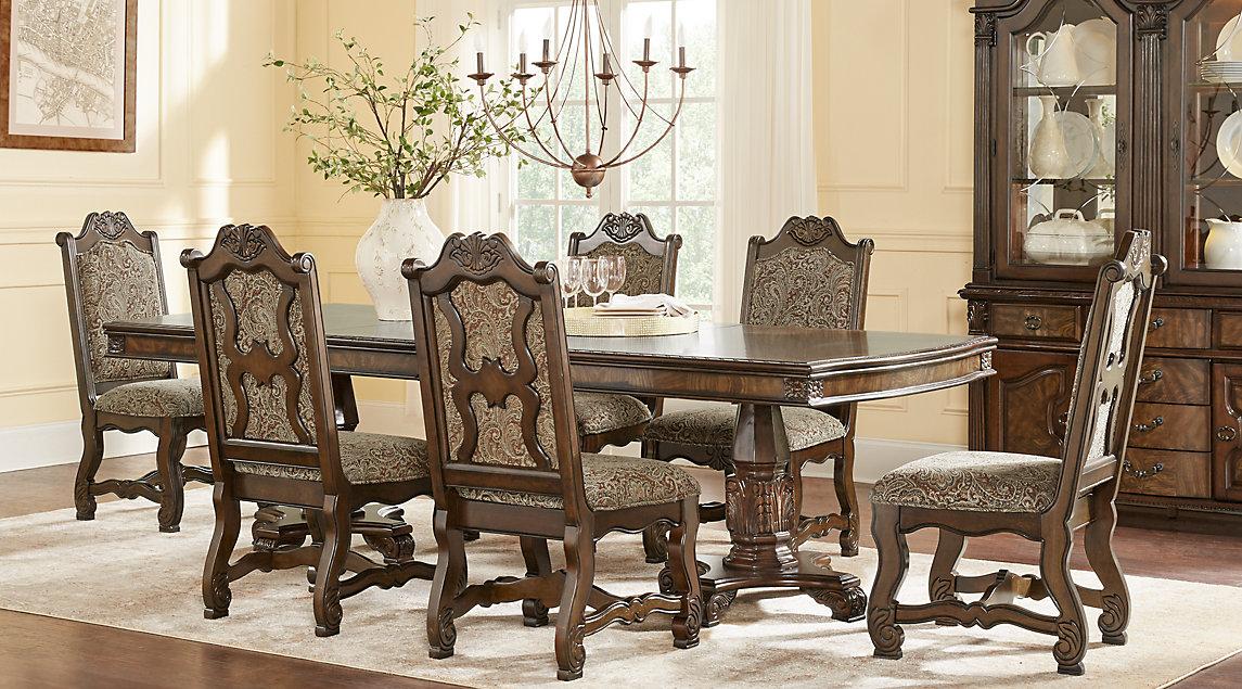 formal dining room sets formal dining room furniture and formal dining room sets add traditional formal XIUOUPY