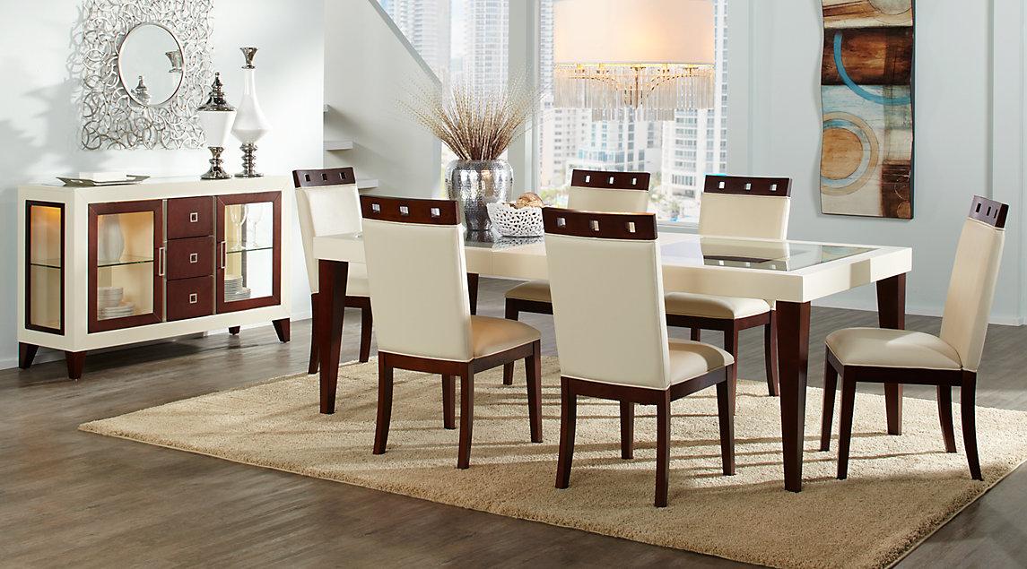 formal dining room set UPVHXJR