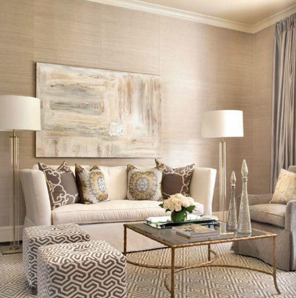 formal living room 38 small but super cozy living room designs GQOBGXQ