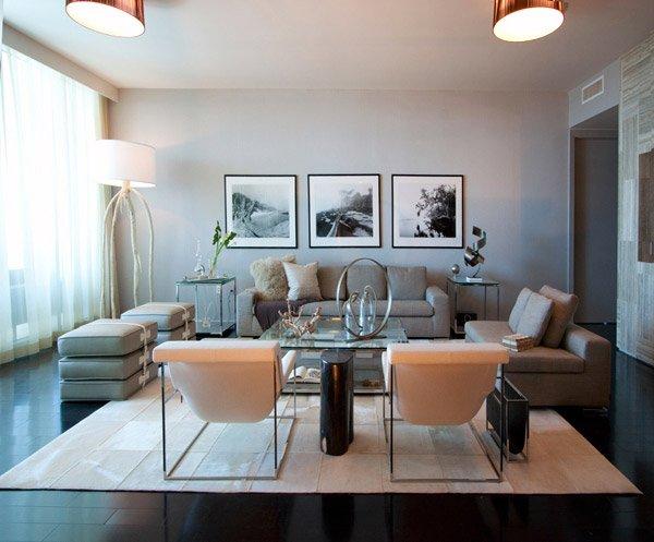 formal living room designs FFWMXJQ