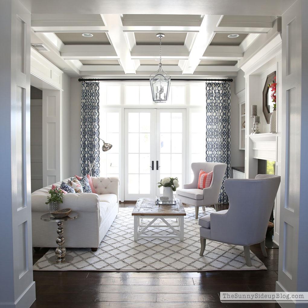 formal living room formal-living-blog-1 KHRKNAR