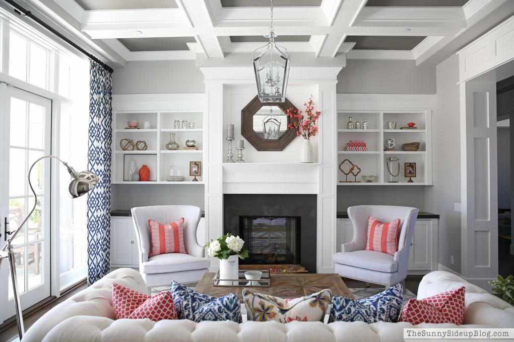 formal living room formal-living room-shelves-2 QCNAJSD