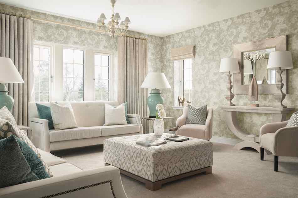 formal living room ideas MDLGAPY