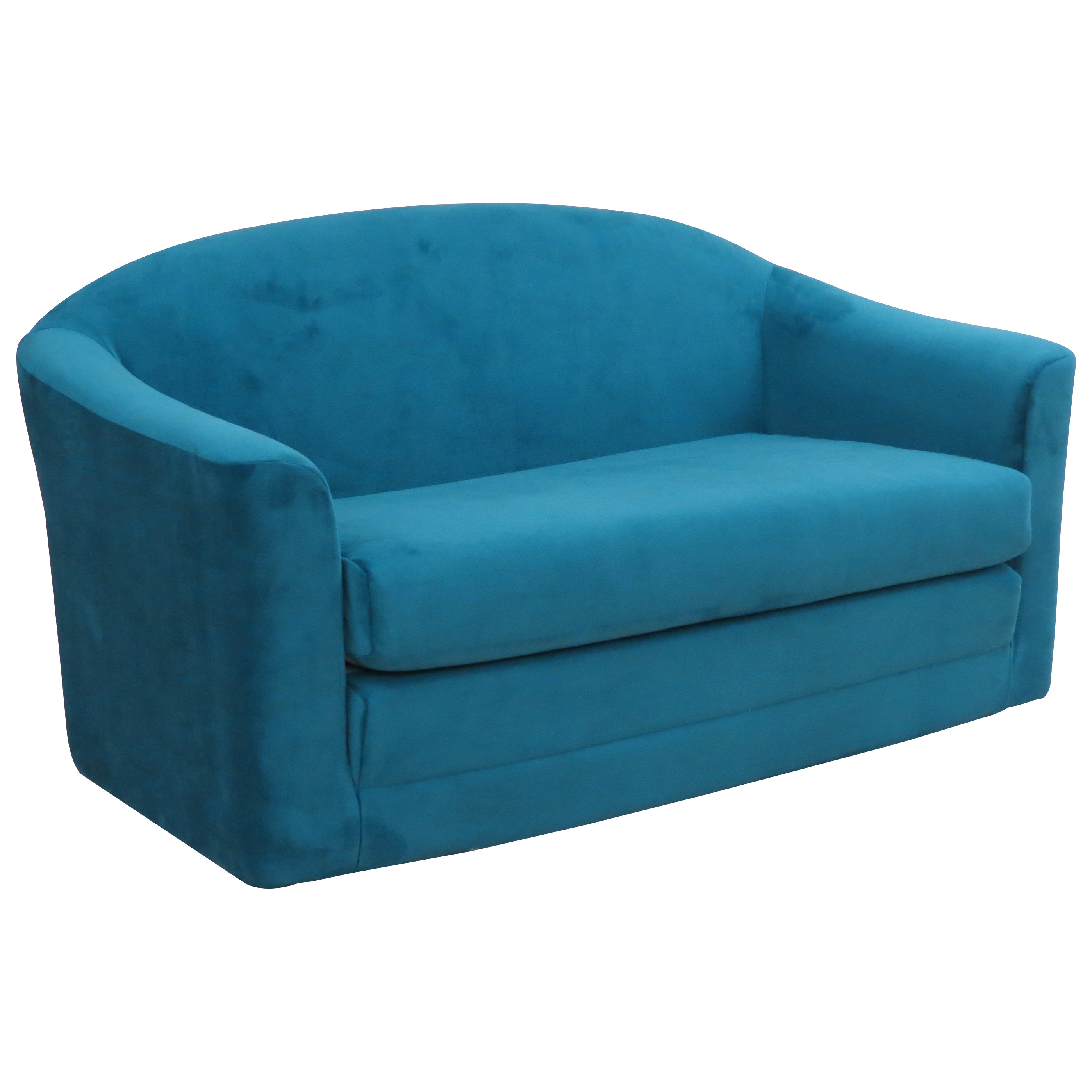 Fox Hill Trading Children's Sofa Bed & Reviews    Wayfair DWNSCAD