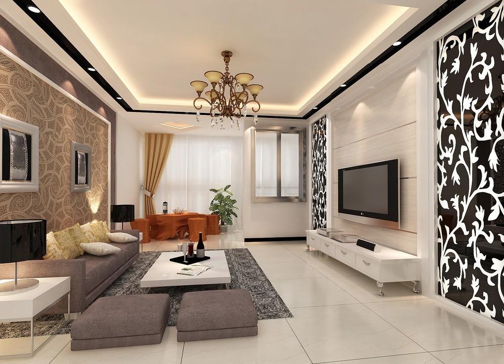 Free Living Room Interior Design Ideas Living Room Interior Design TNGYLVT