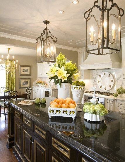 Country Kitchen Ideas - Find and Save Country Kitchen Ideas.