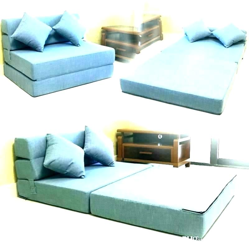 Folding Mattress Full Size Bed Mattress Full Size Home Ideas a foldable twin mattress topper