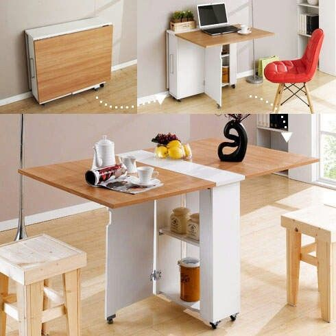 Furniture For Small Spaces Fabulous Furniture For Small Spaces Top 16 Most Practical Space Saving Furniture OZMKMIY