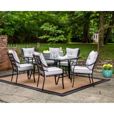 Furniture Outdoor Dining Sets amazing in terms of Furniture Outdoor Dining Sets NNUQLXM