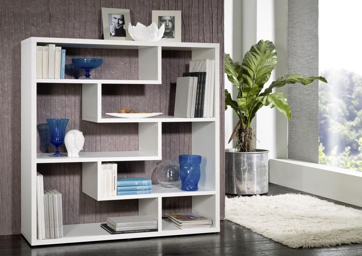 furniture stunning living room shelves 21 creative diy floating ... XADUQKG