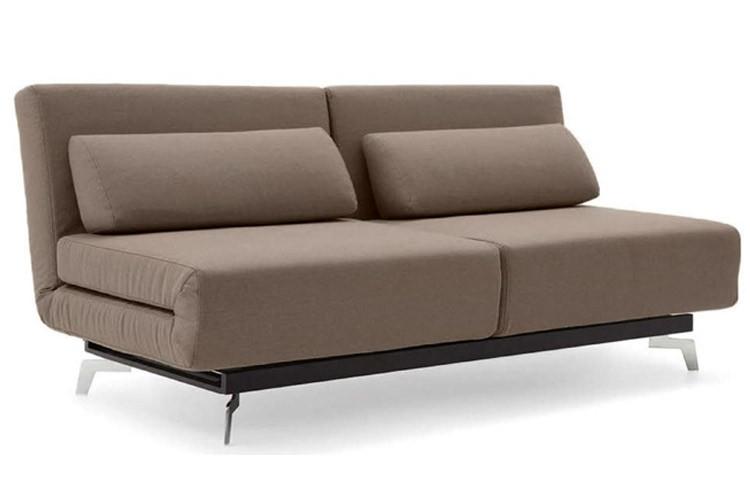 Futon couch apollo_modern_convertible_futon_sofabed_sleeper_bark apollo_modern_convertible_futon_sofabed_sleeper_bark_lrg KMCZGJF