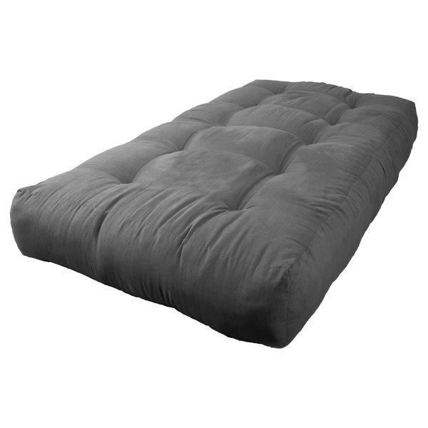 Futon mattress Flaming needles Vitality 10 AGWKHJN