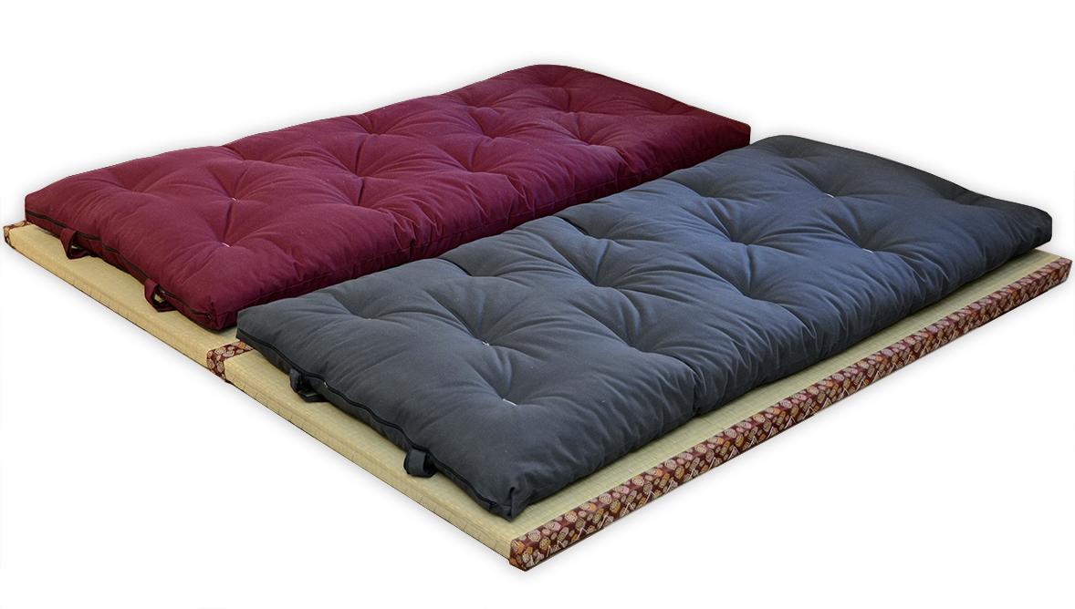 futon mattress matelas japonais shikibuton japanese futon lits NNYCZYX