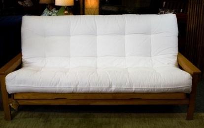 futon mattress bio-cotton-futon-mattress-cotton-clouds-futons.jpg KPIFYZX