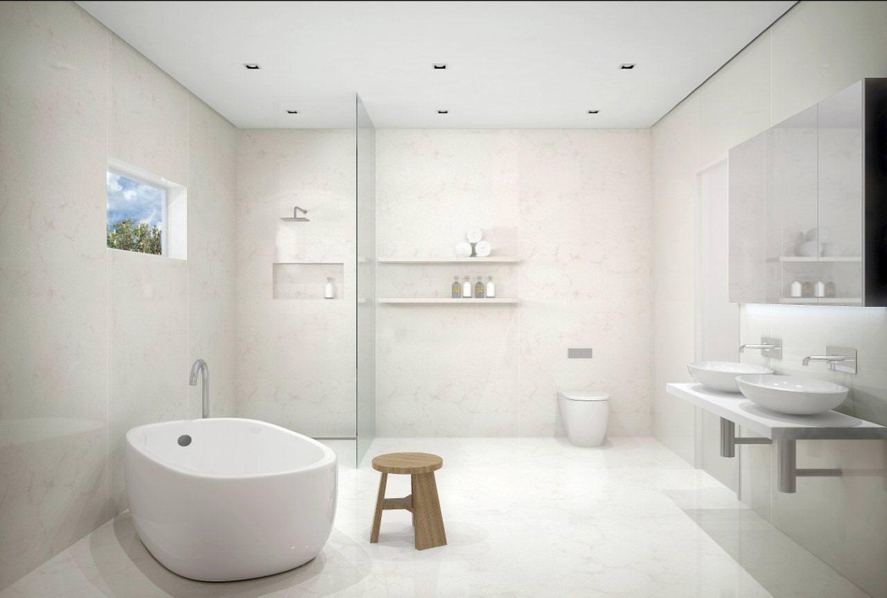 Gallery of beautiful bathrooms of beautiful bathrooms XBTWVSD