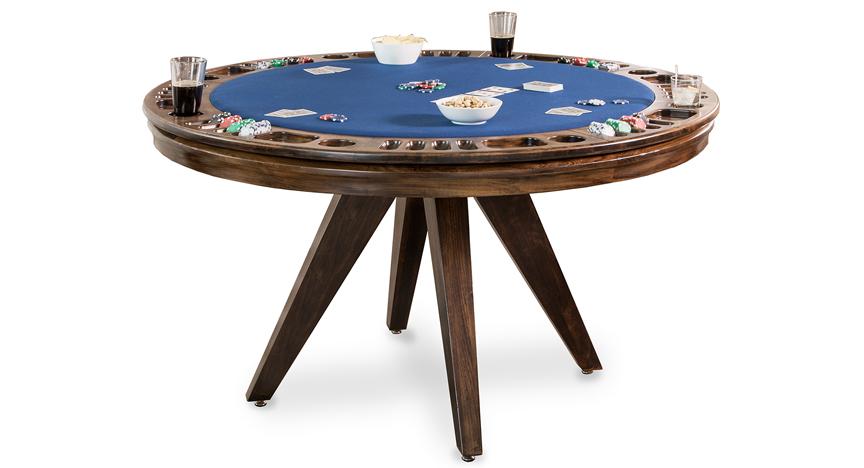 Gaming table austin_gametable_gameside ... UQYUJXF