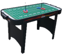 Game table Multi game tables AIGCKSN