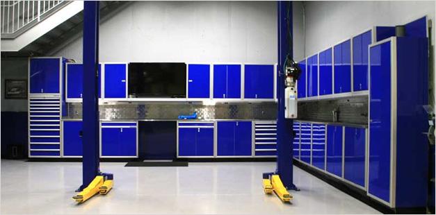 Garage organization Garage storage and organization EZBQXQB