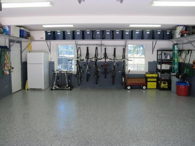 Garage organizations best garage organization large and beautiful photos Photo for DVTYLZI
