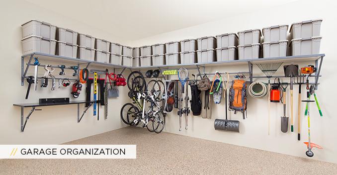 garage organization garage organization garage storage charleston |  Flatland climbing frame tthaywi CMMROIG