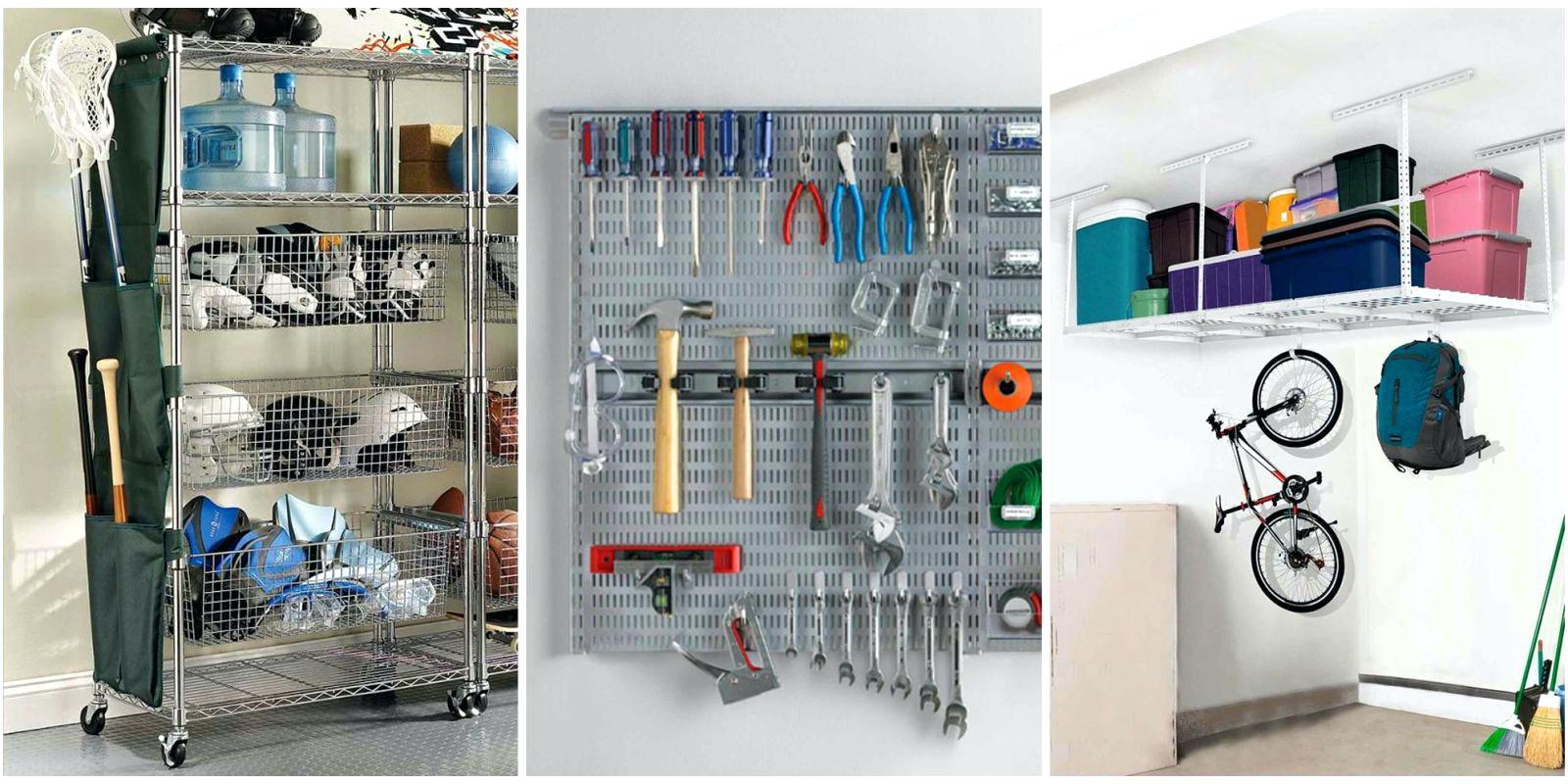 Garage Organizations Ideas for Garage Organization Ideas for Garage Organization Ideas for Garage Organization Bikes BQMFIEJ